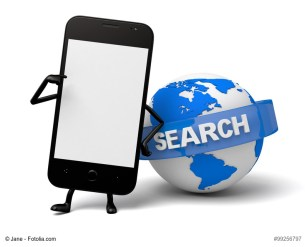 Google Puts Mobile SEO Optimization First