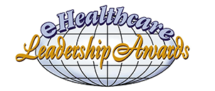 ehealthcare leadership awards