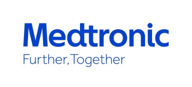 MedTronic is now partnered with Practis, Inc.