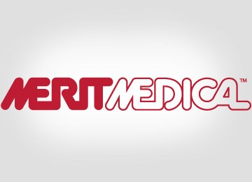 Merit Medical Program