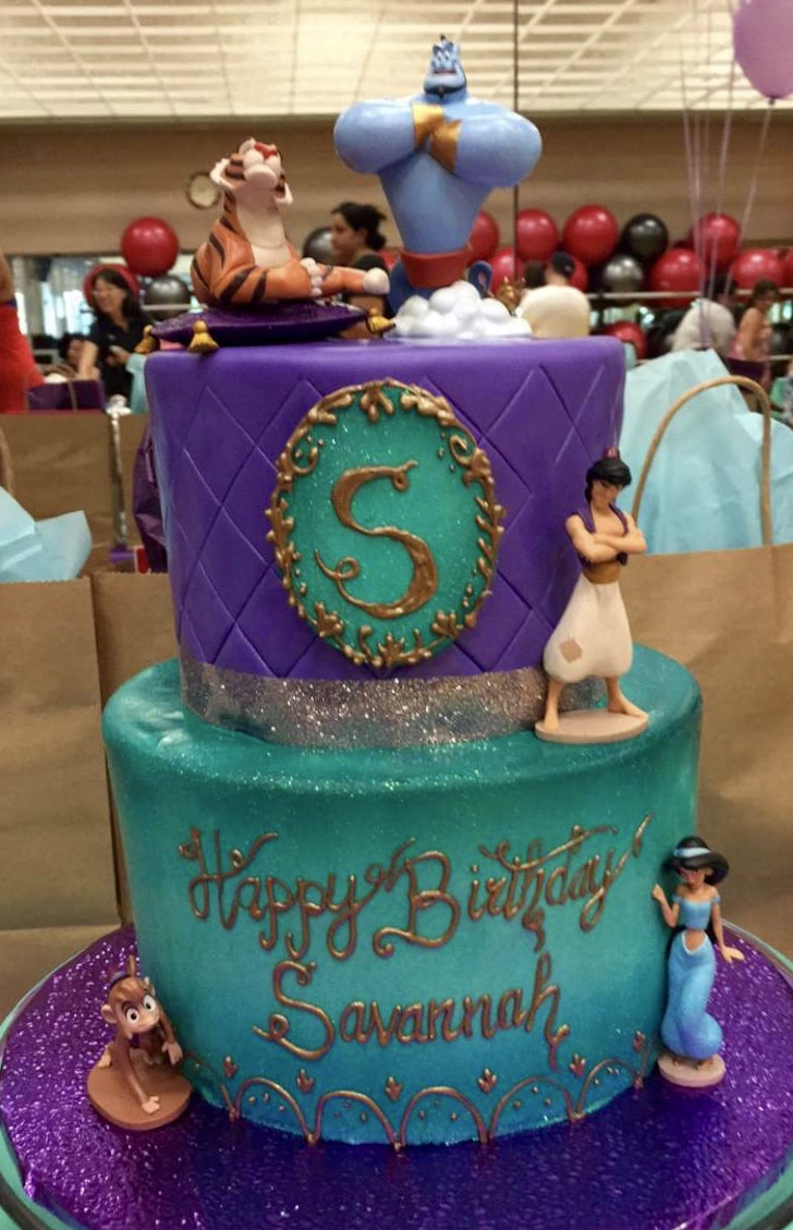 Cool Princess Jasmine Birthday Prada Meets Purell Personalised Birthday Cards Petedlily Jamesorg