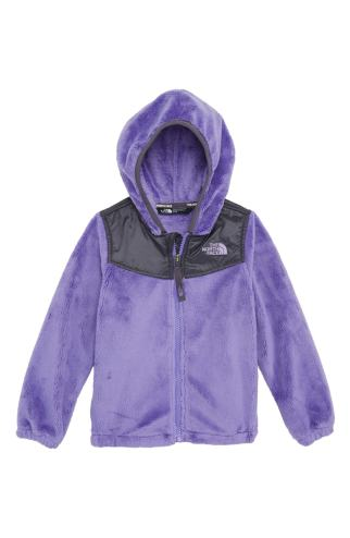 North Face Fleece