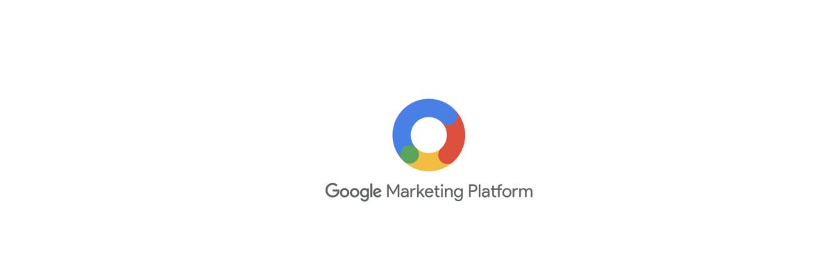 Google Marketing Platform Tools for Small Businesses