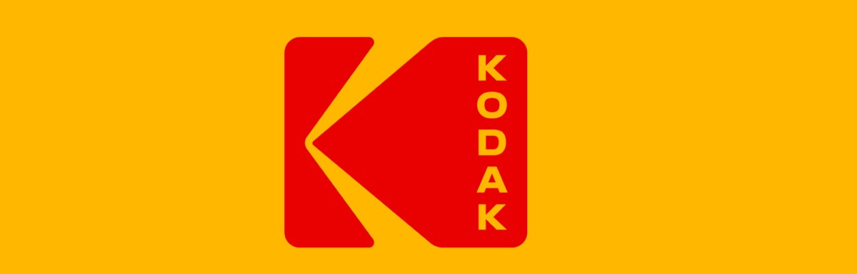 Kodak and The Digital Revolution – Management of Innovation and Change
