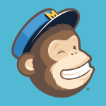 MailChimp Email Marketing Pradeep Singh