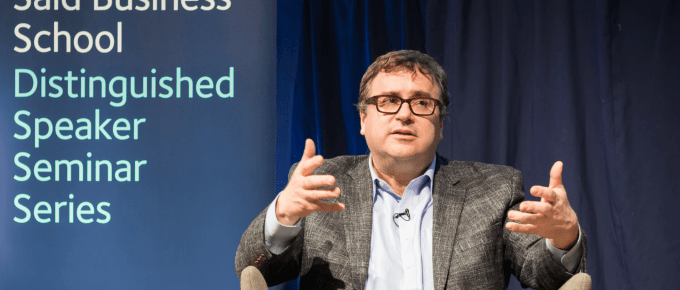 Reid-Hoffman-at-Oxford-Said-Business-School-Event-photo