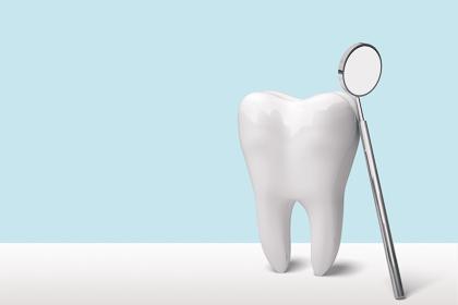 Pradent - stomatologia zachowawcza