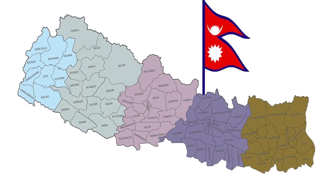 नेपाल विश्वको १०० औं खुसी देश