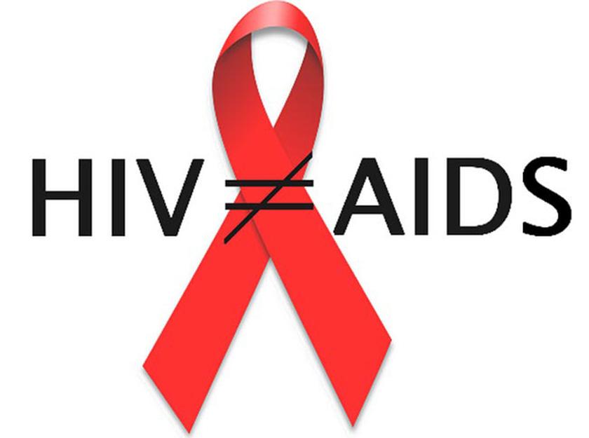 एचआइभी सङ्क्रमितको सङ्ख्या बढ्दै