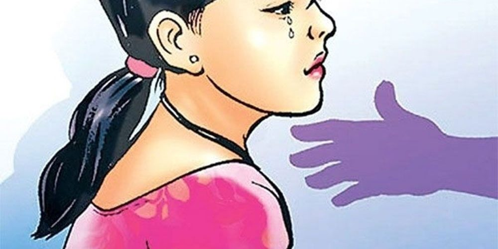 ३२ वर्षीय महिलालाई ४ जनाले गरे सामुहिक बलत्कार