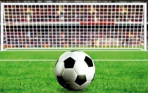 भोटेघुम्तीमा खुल्ला नकआउट फुटबल प्रतियोगीता हुने