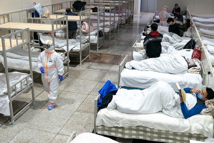भारतमा एकैदिन ८९ हजार बढी संक्रमित, ७ सय १३ जनाको मृत्यु