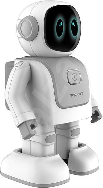 दोहोरो संवाद गर्ने रोबोट नेपालमै प्रयोगमा ल्याउने तयारी
