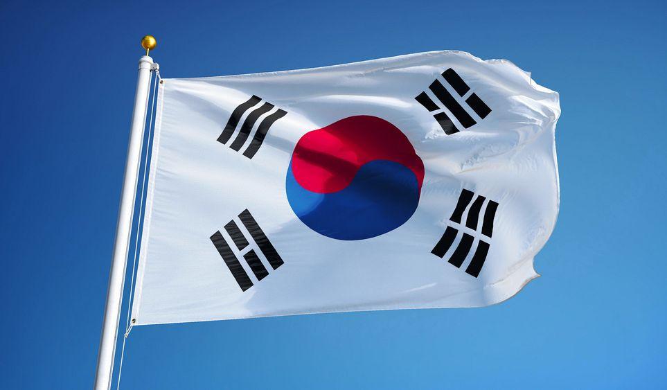 कोरियामा नेपाली विद्यार्थीले पनि इ–९ भिसा पाउने