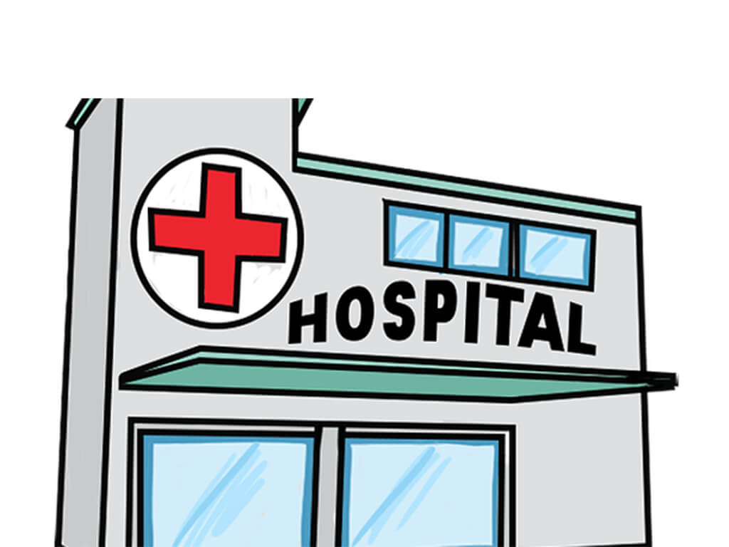 तेल्लोकमा दश शय्या अस्पताल बन्दै
