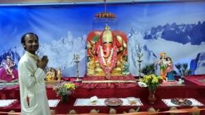 Sidhdhi