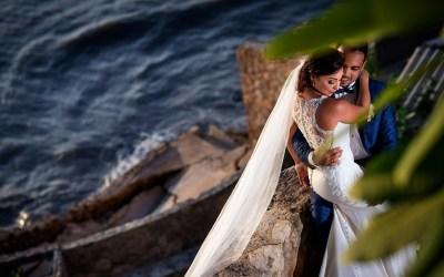 ¿Por qué elegir Barranquilla para tu boda?