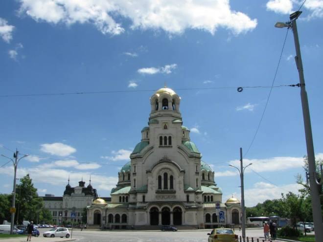 photos_and_videos/Bulgaria2015_10153466318006869/11350625_10153466346171869_555549425620737967_n_10153466346171869.jpg