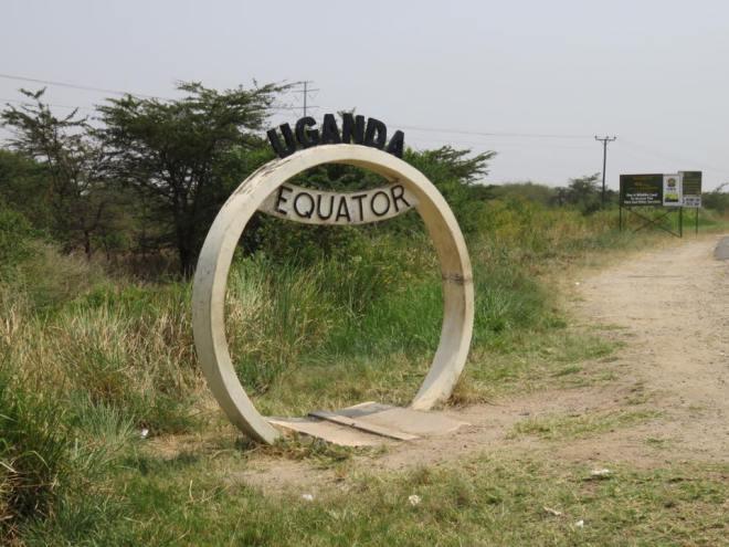 photos_and_videos/Ugandapeopleandplaces_10154006493686869/12592658_10154006562981869_616373871962233326_n_10154006562981869.jpg