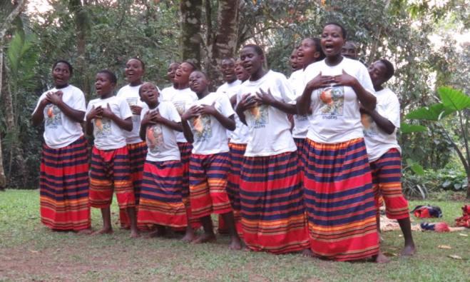 photos_and_videos/Ugandapeopleandplaces_10154006493686869/12645048_10154006562721869_2503447162745387493_n_10154006562721869.jpg
