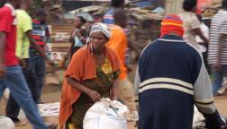 photos_and_videos/Ugandapeopleandplaces_10154006493686869/12650965_10154006506886869_8736667507629407903_n_10154006506886869.jpg