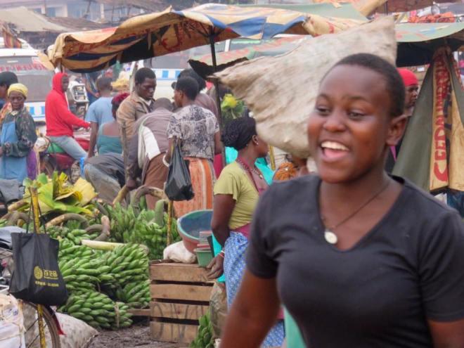 photos_and_videos/Ugandapeopleandplaces_10154006493686869/12654150_10154006504931869_2762427644303283857_n_10154006504931869.jpg