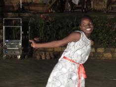 photos_and_videos/Ugandapeopleandplaces_10154006493686869/12669597_10154006560801869_836975325361806687_n_10154006560801869.jpg
