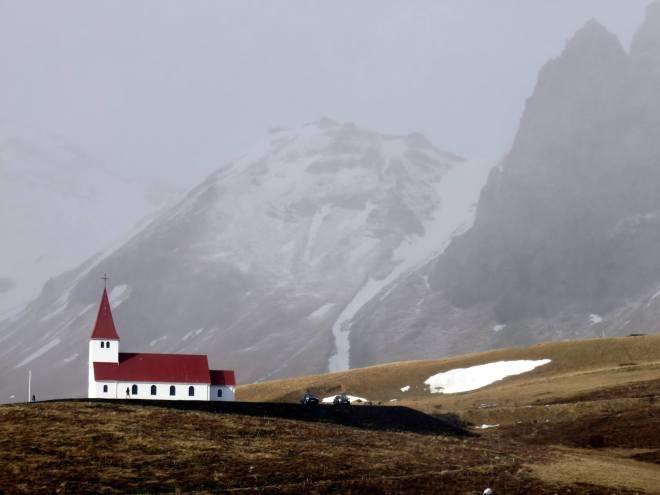 photos_and_videos/Icelandland_10154196706456869/13041484_10154225009901869_4699018336470061402_o_10154225009901869.jpg