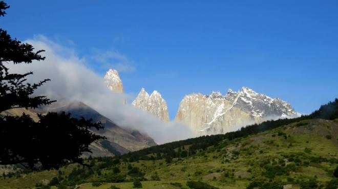 photos_and_videos/Patagonia_10155332266056869/18076623_10155332282281869_7278124027854989408_o_10155332282281869.jpg