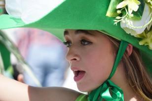 photos_and_videos/MadeiraFlowerFestival_10155359761966869/18319413_10155370432571869_1031352605779479415_o_10155370432571869.jpg