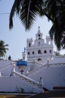 photos_and_videos/India_10156017845096869/25289692_10156036459786869_2957409127099268523_n_10156036459786869.jpg
