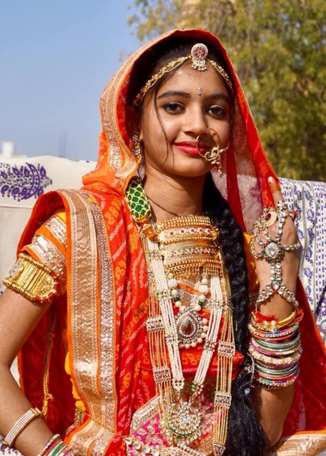photos_and_videos/India_10156017845096869/27067358_10156183000816869_6220586989711943531_n_10156183000816869.jpg