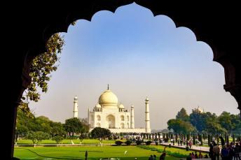 photos_and_videos/India_10156017845096869/27797660_10156215607921869_5297605888393264337_o_10156215607921869.jpg