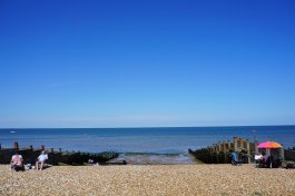 photos_and_videos/Whitstable_10156714651481869/39942262_10156714660791869_3418892734683938816_o_10156714660781869.jpg