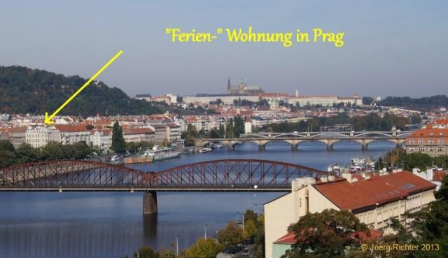 Prag Wohnung 01-2014 - 0002