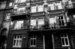 Ulica Paulinska