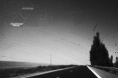 carretera_y_manta_pragmart_2016_02