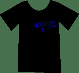 division_azul