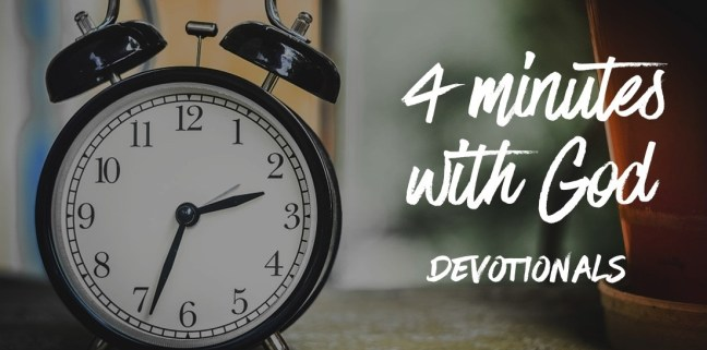 blog-image-4-minutes-with-god-category