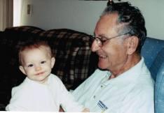 Dad_Sarah3