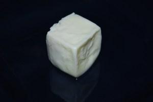 cubed-egg