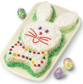easter_bunny_cake1