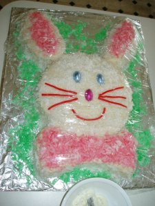 easter_bunny_cake3
