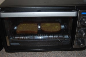 easy-garlic-bread2
