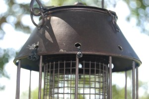 bird feeder zip
