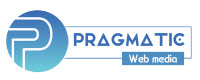 Pragmatic Web Media