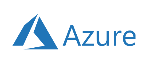 Azure for the Data Professional Boot Camp | Jan 2021