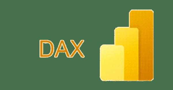 Virtual DAX Boot Camp