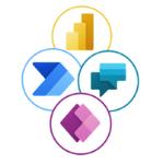 Power Platform Logo