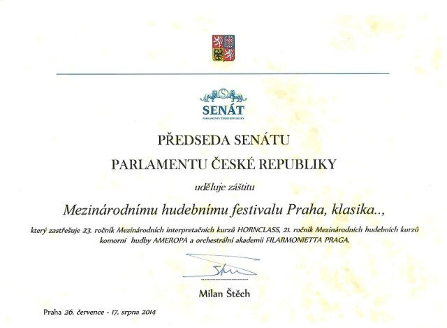 zastita_senat